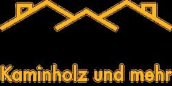 Brennholz Anreut